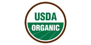 Organic Hot Sauce
