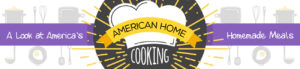 home cooking trends
