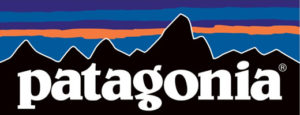 Patagonia is a B Corp