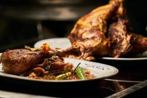 Delicious Turkey Recipe